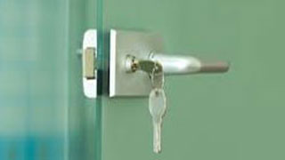 commercial-door-lock